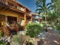 Belize Robert's Grove