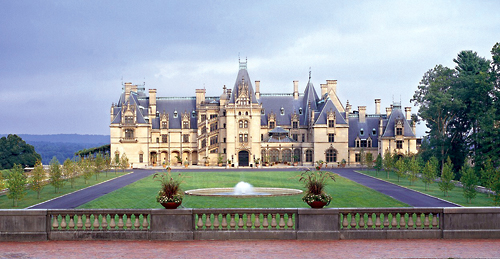 biltmore_estate_18078
