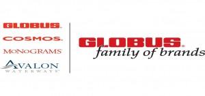 globus-logo-300x141