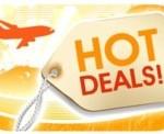 HotDeals