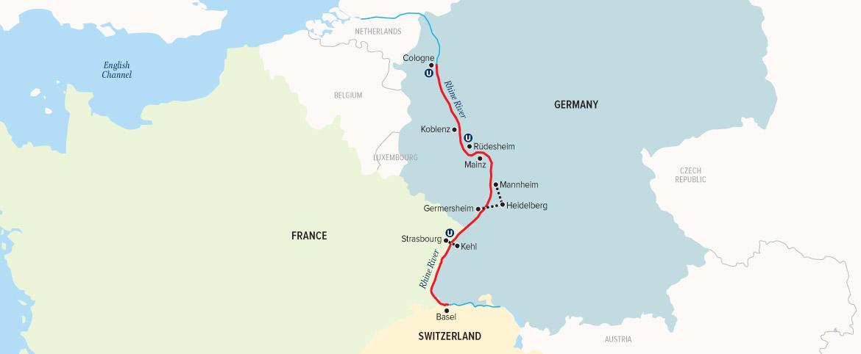 Uniworld_Cruises_Maps_Rhine_Holiday_Markets_2016