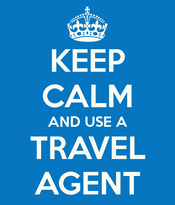 keep-calm-and-use-a-travel-agent