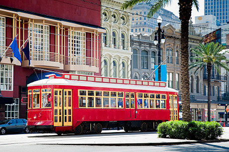 new-orleans-trolley