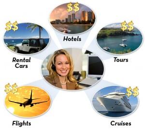 travel-agent-300x272