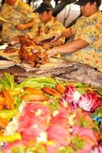 windstar feast